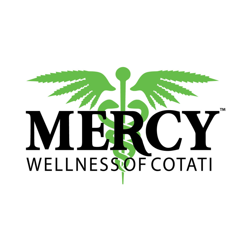 Agnetix Liquid-Cooled LED Horticultural Lighting Is Selected By Mercy Wellness For New Indoor Cannabis Cultivation Facility
