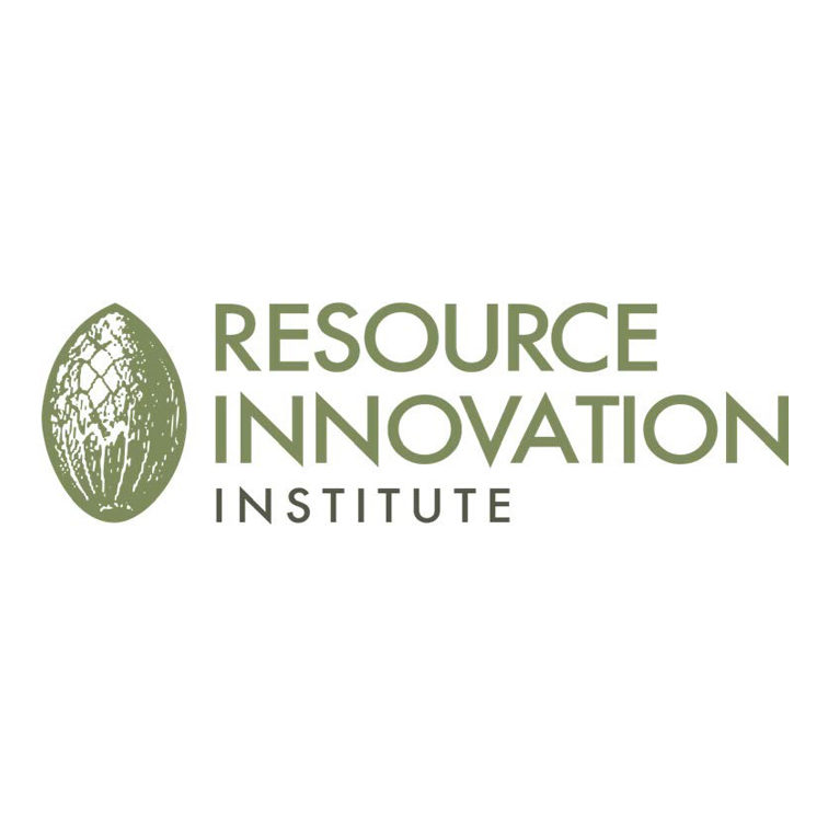 Agnetix Joins Elite Group of Visionaries In The Resource Innovation Institute Founder's Circle