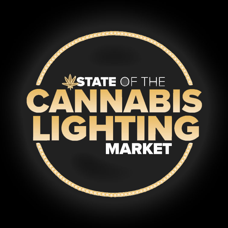SPECIAL REPORT: State of The Cannabis Lighting Market 2018