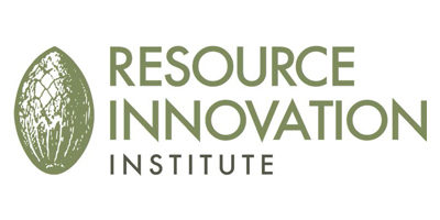 Resource Innovation Institute (RII)